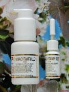 Beatrix Strobl EVA NACHTAMPULLE 30 ml - reichhaltiges Serum
