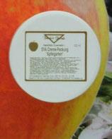Beatrix Strobl EVA CREME Packung Apfelgarten  - Körpercreme/Packung mit Apfelwirkstoffen