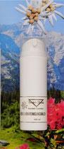 Beatrix Strobl HEUBLUMEN REINIGUNGSMILCH 150 ml - luxuriöse Reinigungsmilch