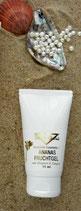 ANANAS FRUCHTGEL 75 ml - fettfreies Gel