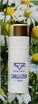 CAMILLA LOTION 200 ml - Lotion für Gesicht und Körper