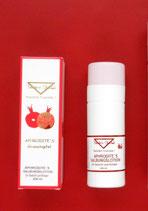 APHRODITE'S SALBUNGS LOTION 200 ml