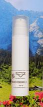 Beatrix Strobl HEUBLUMEN REINIGUNGSGEL 150 ml - fettfreies Reinigungsgel