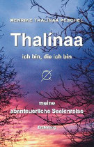 Thalinaa