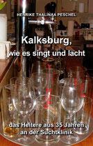 Kalksburg, wie es singt und lacht