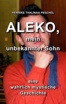 Aleko, mein unbekannter Sohn