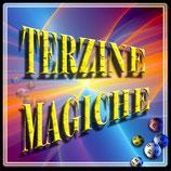 Terzine Magiche