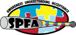 SPFA Full Registration