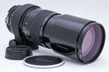 Nikon Ai 300mm F4.5