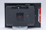 HORSEMAN 120フィルムホルダー 6x7 (452)