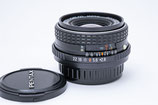 PENTAX SMC M 28mm F2.8