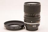 Nikon Ai-s 28-85mm F3.5-4.5
