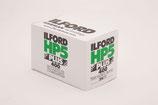 ILFORD HP5 Plus 400 (35mm/モノクロ/iso400/36枚撮)