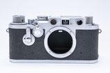 Leica IIIf レッドシンクロ