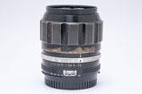 Nikon Nikkor-P Auto 105mm F2.5 Ai改