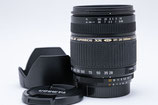 TAMRON AF 28-300mm F3.5-6.3 XR LD Macro A06 Nikon用
