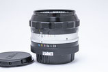 Nikon Nikkor-N Auto 24mm F2.8