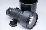 TAMRON SP 300mm F2.8 LD 360B PENTAX用