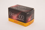 Kodak EKTAR 100 (35mm/カラーネガ/iso100/36枚撮)