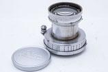 Leica Summar 5cm F2 (L)