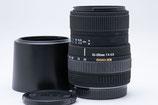 SIGMA 55-200mm F4-5.6 DC Canon用