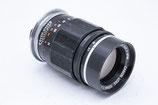 Canon 100mm F3.5 (L)