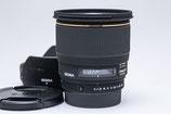 SIGMA 24mm F1.8 EX DG Pentax用