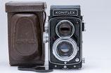 小西六(Konica) KONIFLEX II