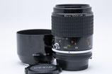 Nikon Ai-s 105mm F2.8 Micro