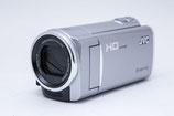 JVC Everio GZ-HM450