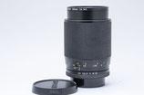 CONTAX Vario Sonnar 40-80mm F3.5 AEG
