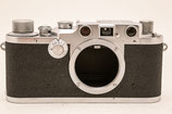 Leica III C シャークスキン