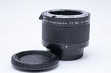 Nikon TC-201 2X テレコンバーター