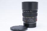 Leica SUMMICRON-M 90mm F2 (M)