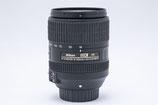 Nikon AF-S 18-300mm F3.5-6.3 G ED VR DX