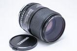TAMRON SP 90mm F2.5 52BB Nikon用