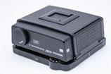 Mamiya 120フィルムホルダー RZ67 II (HA703)