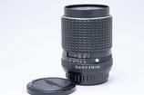 PENTAX SMC 120mm F2.8