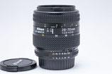 Nikon AF 28-70mm F3.5-4.5 D