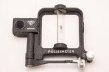 Rollei ローライメーター 2.8 (セレン窓有り)