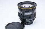 Tokina AF 20-35mm F3.5-4.5 Nikon用