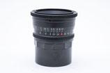 JUPITER-12 35mm F2.8 (L)