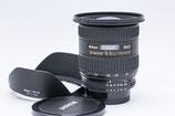 Nikon AF 18-35mm F3.5-4.5 D ED