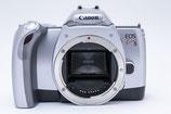 Canon EOS Kiss 5