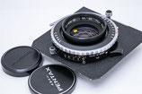 FUJI FUJINON SF 180mm F5.6