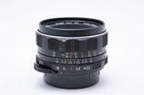 PENTAX Super Takumar 35mm F3.5 (M42)