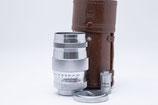 Canon 85mm F1.9 (L) ファインダー付き