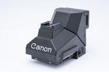 Canon スピードファインダーFN