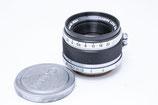 Canon 35mm F2.8 (L)