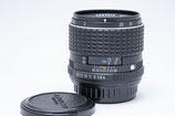 PENTAX SMC Macro 50mm F4
